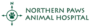 northern-paws-logo