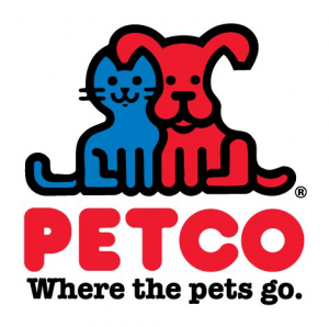 appleton wi map with Petco Adoption Event 2 on Images as well LocationPhotoDirectLink G60124 D247370 I125803779 Riverwalk Hotel Downtown Neenah Neenah Wisconsin in addition Vilas County Map further 2875683 in addition Appleton Wi purzuit.