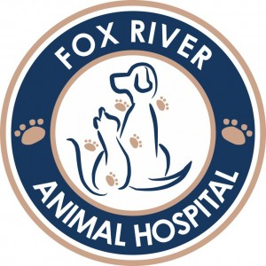 FOX RIVER ANIMAL HOSPITAL_CIRCLE
